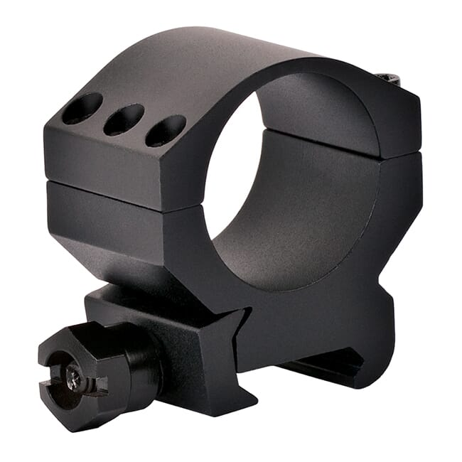 Vortex Tactical 30mm Medium (.97 Inch) Ring TRM
