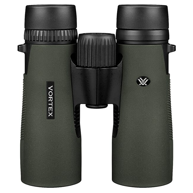 Vortex Diamondback HD 10x42 Binocular DB-215