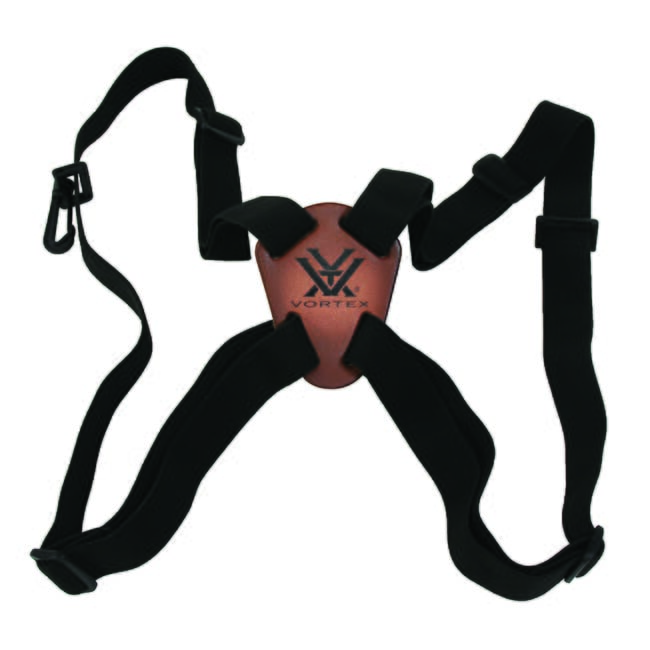 Vortex Binocular Harness Strap MPN VTHARNESS