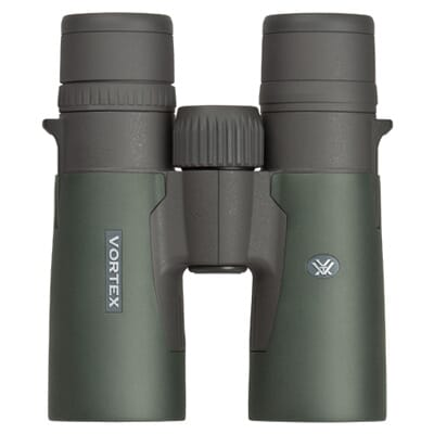 Vortex Razor HD 8x42 Binocular RZB-2101 RZB-2101
