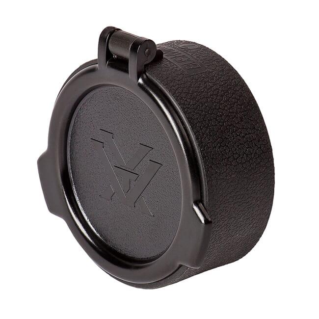 Vortex Size 7 Flip Cap Cover  FC-7