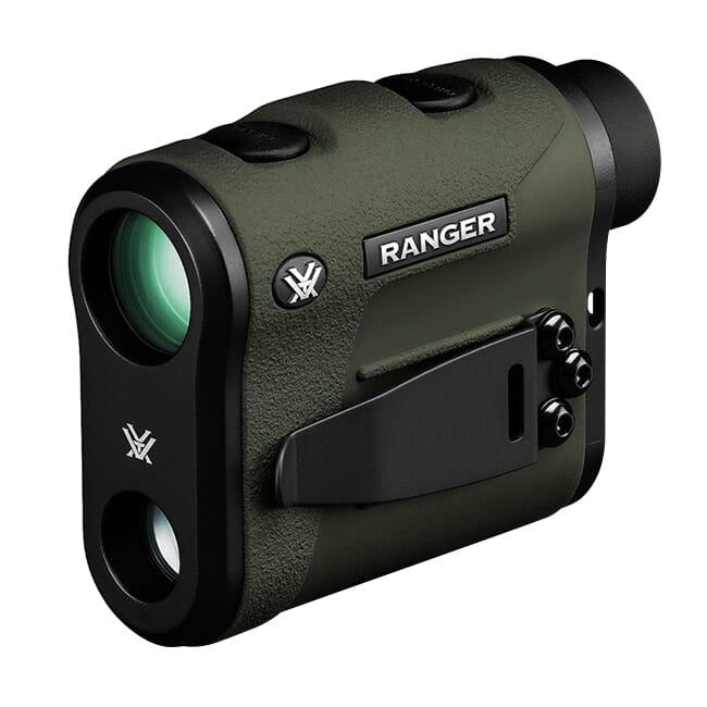 Vortex Ranger 1800 Laser Rangefinder RRF-181
