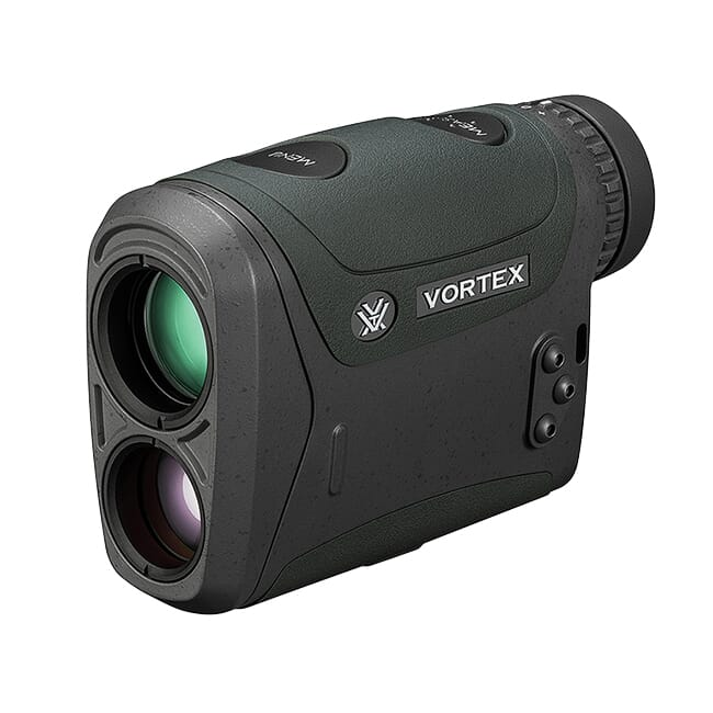Vortex Razor 4000 Rangefinder LRF250