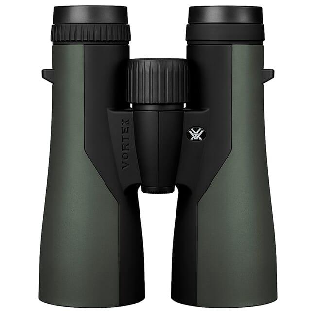 Vortex Crossfire HD 10x50 Binocular CF-4313