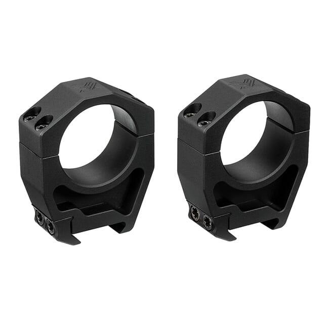 Vortex Precison Matched Rings 34mm PMR-34-145