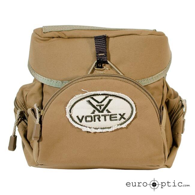 Vortex Guide BinoPack P-300
