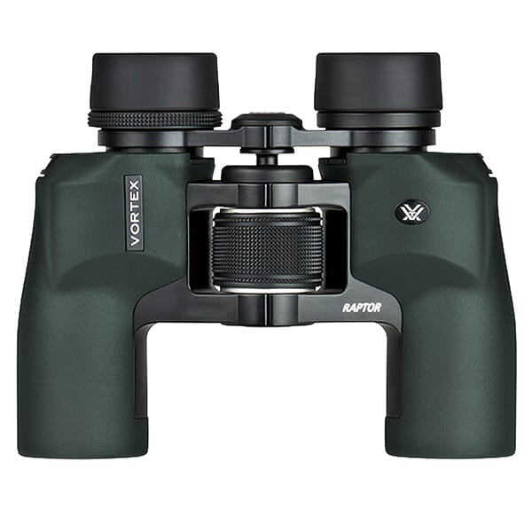 Vortex Raptor 8.5x32 Binocular MPN R385