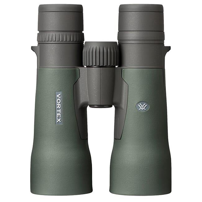 Vortex Razor HD 12x50 Binocular RZB-2104 RZB-2104