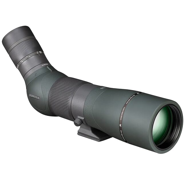 Vortex Razor HD 22-48x65 Angled Spotting Scope MPN  RS-65A