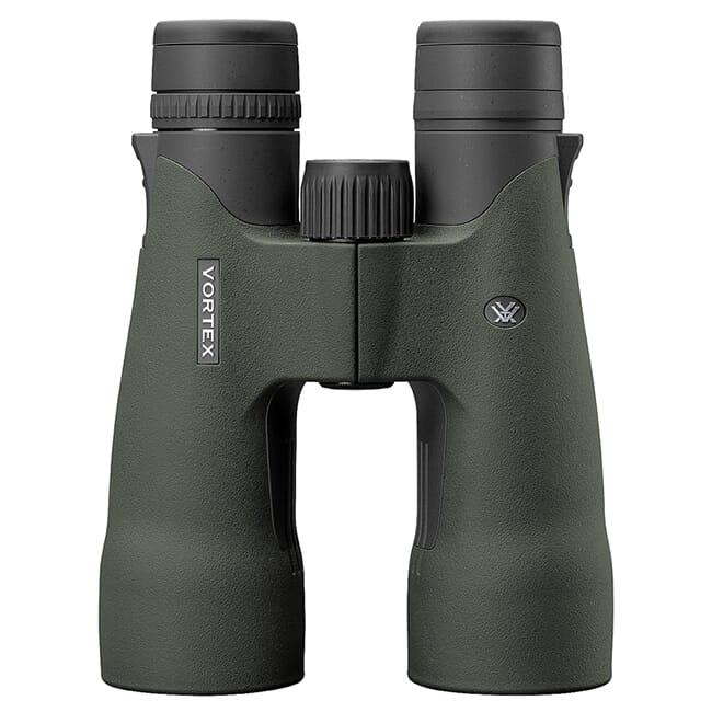 Vortex Razor UHD 12x50 Binocular RZB-3103