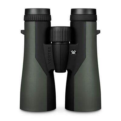 Vortex Crossfire 10x50 Binocular CF-4303