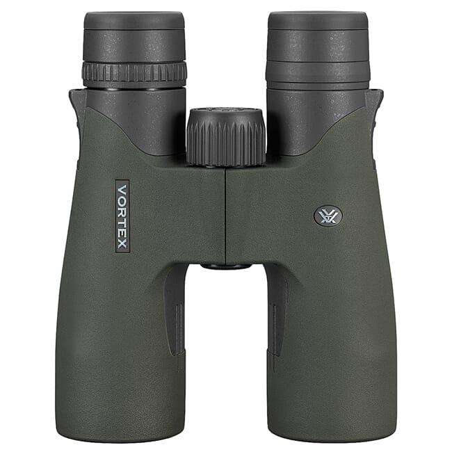 Vortex Razor UHD 8x42 Binocular RZB-3101