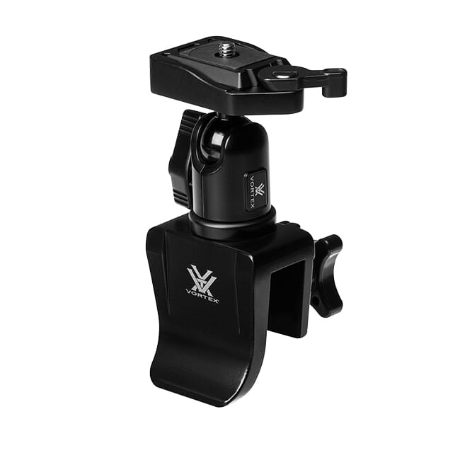 Vortex Summit Car Window Mount CWM-SS2 CWM-SS2