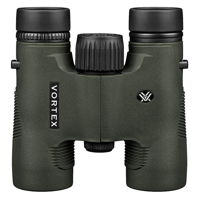 Vortex Diamondback HD 8x28 Binocular DB-210