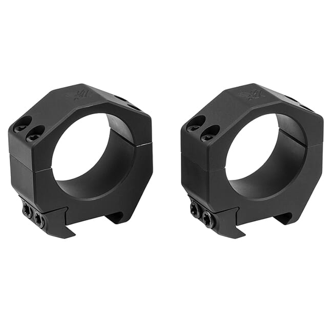 "Vortex Precison Matched Rings 34mm 1.1"" PMR-34-1.1"