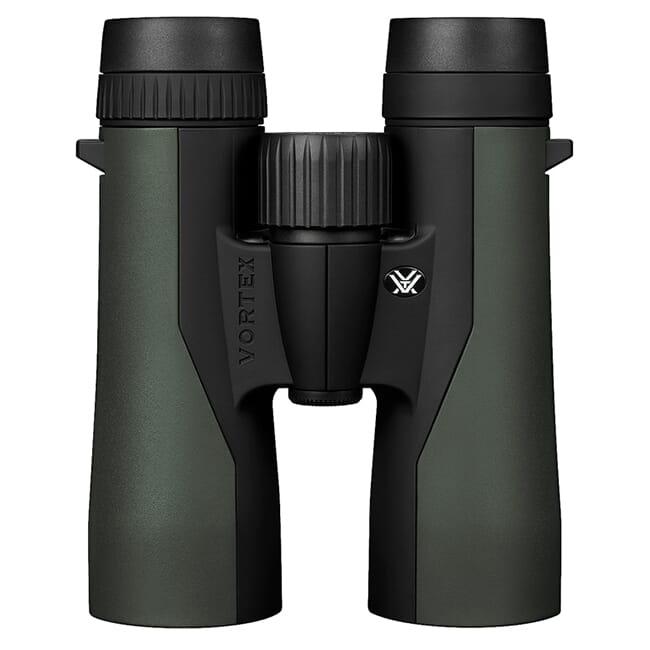 Vortex Crossfire 10x42 Binocular CF-4302