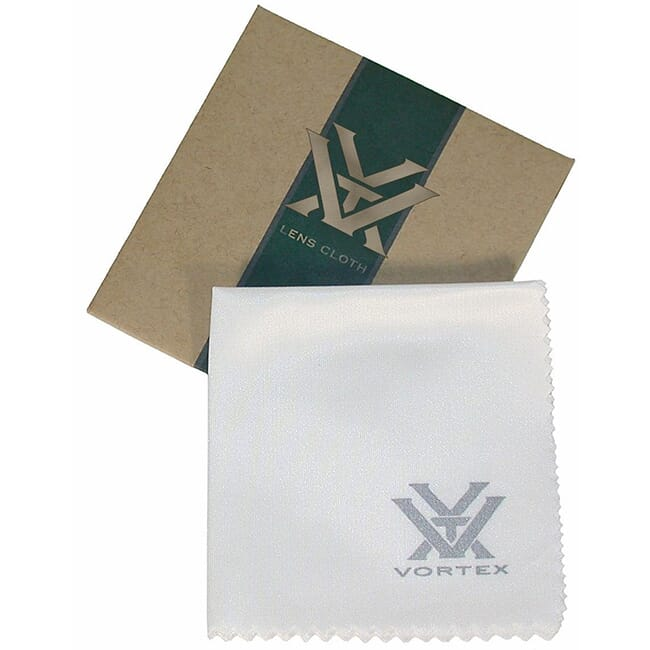Vortex LC300 Lens Cloth