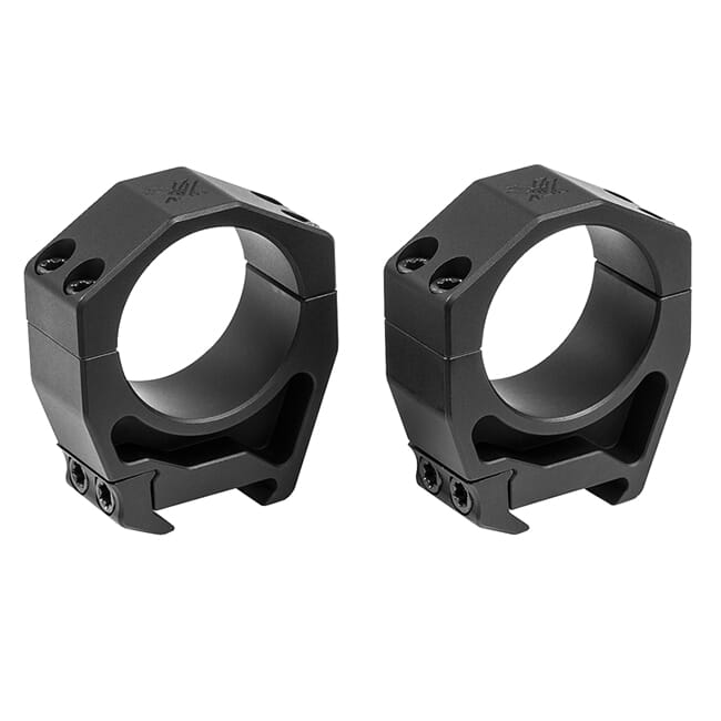 Vortex Precision Matched 35 mm (1.26 Inch / 32.0 mm) Rings PMR-35-126