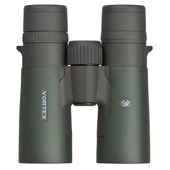 Vortex Razor HD 10x42 Binocular RZR-4210-HD