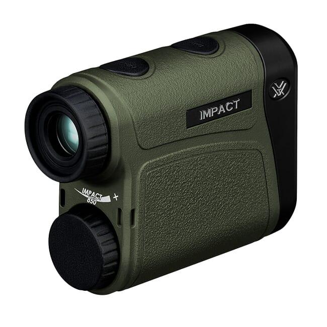 Vortex Impact 850yd Rangefinder LRF100