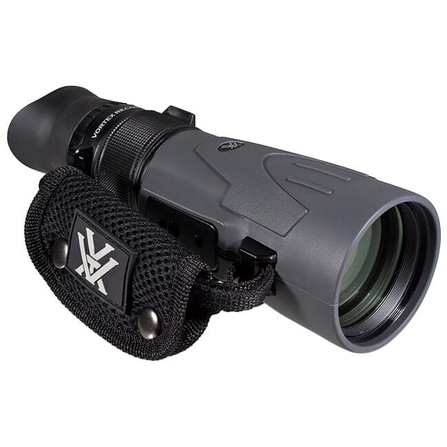 Vortex Recon R/T 15x50 Tactical Scope RT155