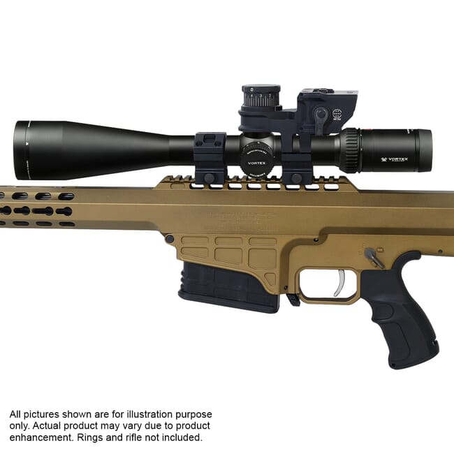 Vortex PST 4-16x50 EBR-1 (MOA) Riflescope and Barrett BORS 2.0 Kit Copy Vortex-PST-BORS-MOA-Kit-COPY