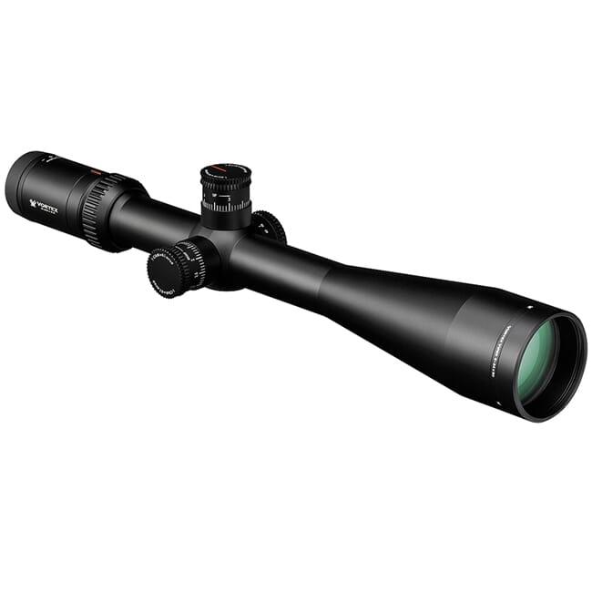 Vortex Viper HS-T 6-24x50 VMR-1 Riflescope VHS-4310