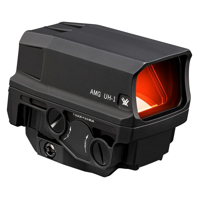Vortex AMG UH-1 Gen II Holographic Sight AMG-HS02