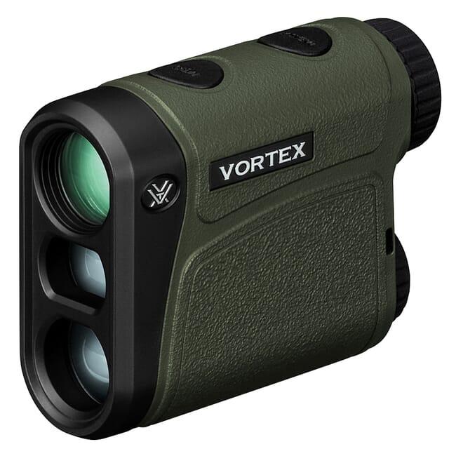 Vortex Impact 1000 Rangefinder LRF101