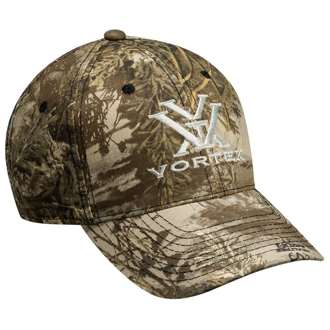 Vortex Realtree Max-1 XT Cap RT