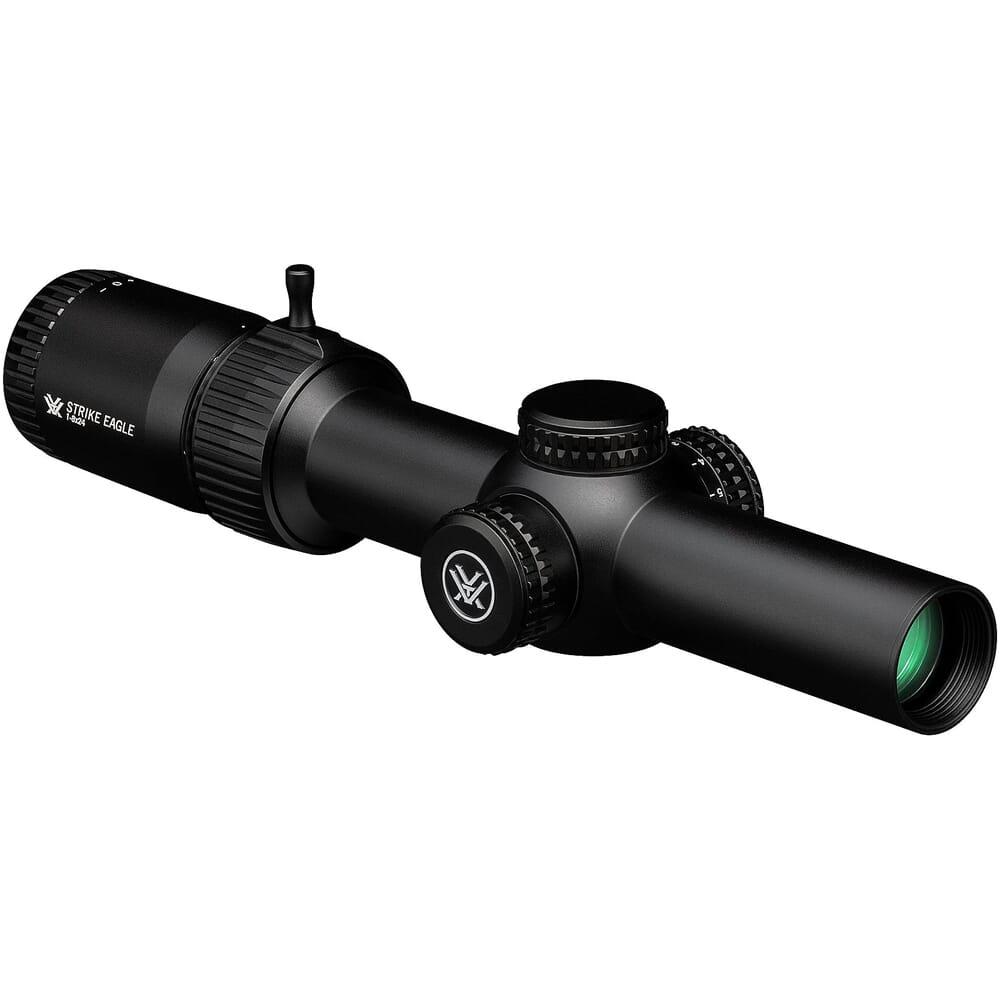 Vortex Strike Eagle 1-8x24 Riflescope SE-1824-2