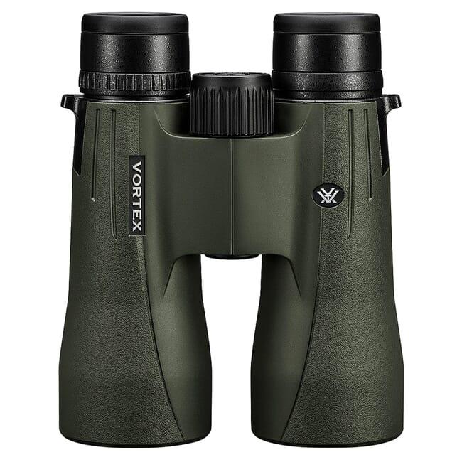 Vortex Viper HD 12x50 Binocular V203