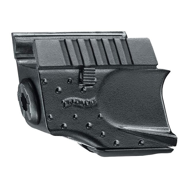 Walther Lasersight for P22 512104