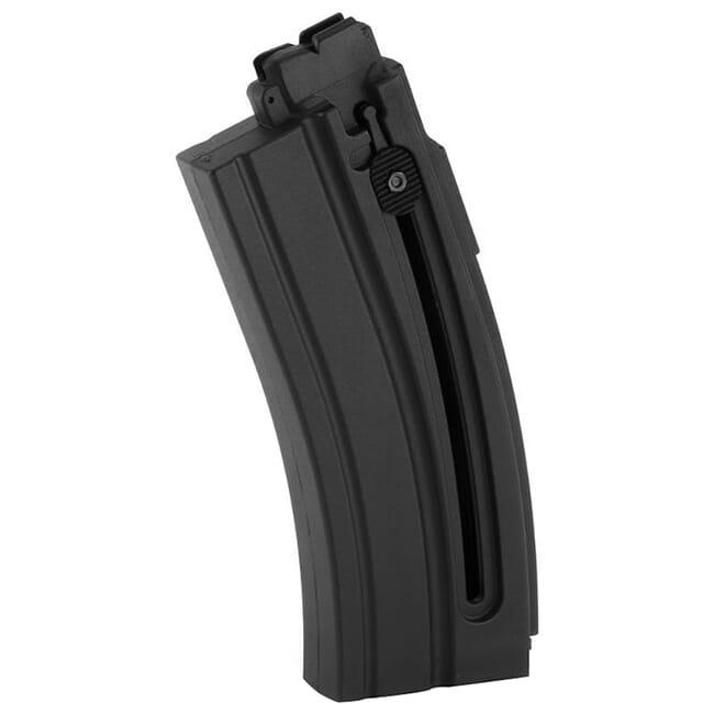 Walther HK 416 .22lr 20Rd Magazine 577608