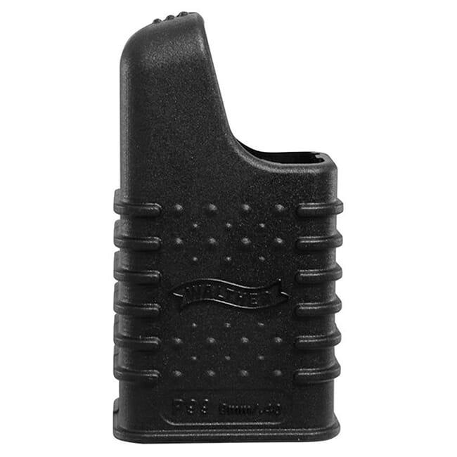 Walther Magazine Loader for P99 & PPQ 2796643