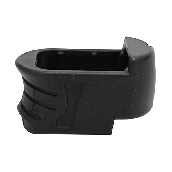 Walther Grip Extension for P99C 2796635
