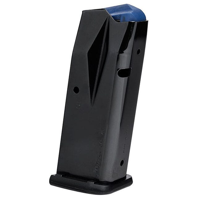 Walther P99C .40 8rd Magazine 2796511
