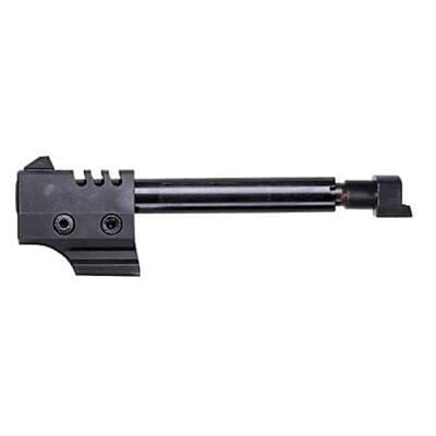 """Walther Barrel-Set 5"""" for P22 512506"""
