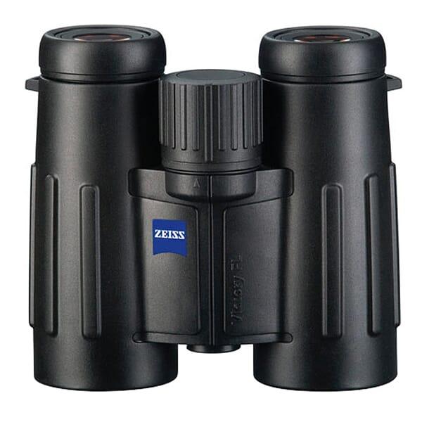 Zeiss Victory FL 10x32 T* LT Black Demo Binocular 523231-0000-000