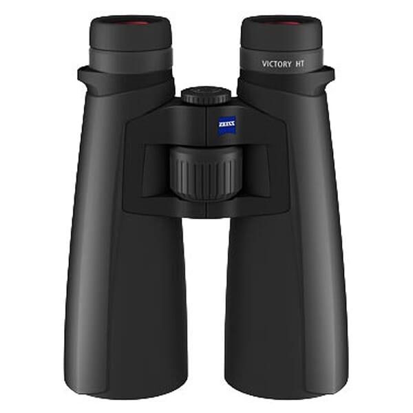 Zeiss Victory HT 10x54 Demo Binoculars 525629-0000-000