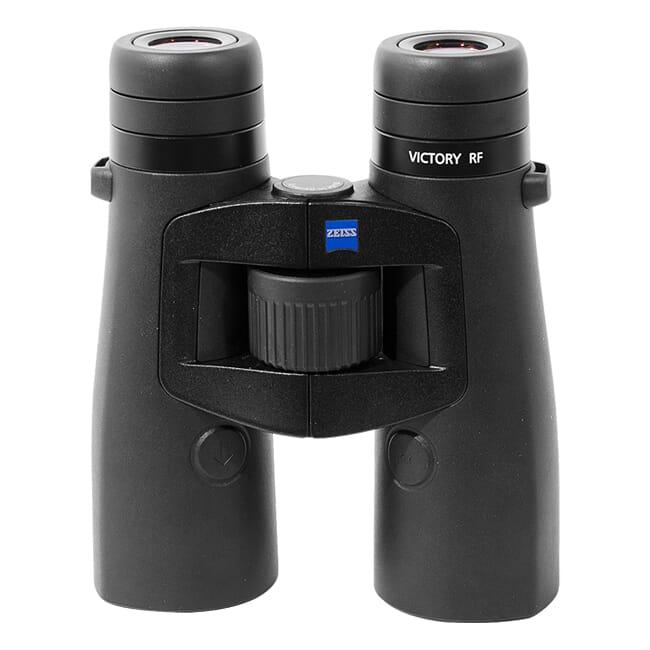 Zeiss VICTORY RF 10x42 Binoculars Demo 524549-0000-000 524549-0000-000__D