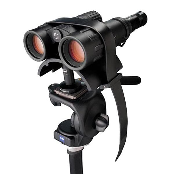 Zeiss Binoflix Demo Tripod Fixture (Suitable for all binocular models) 528387-0000-000
