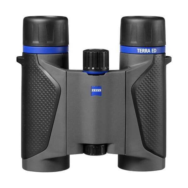 Zeiss Terra 10x25 ED Binoculars 522503-9907-000