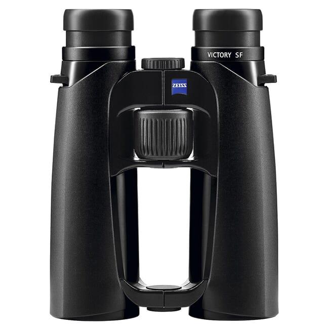 Zeiss Victory 10x42T SF Binoculars MPN 524224 524224-0000-000