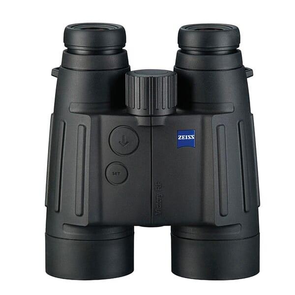Zeiss RF 10x45 T* Rangefinding Binoculars 524518