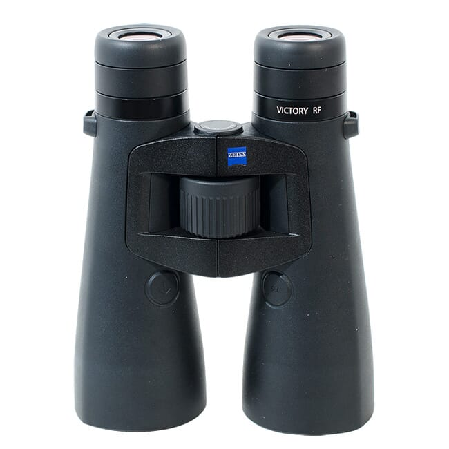 Zeiss VICTORY RF 8x54 525648-0000-000