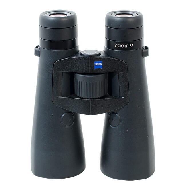 Zeiss VICTORY RF 8x54 Demo Rangefinding Binoculars 525648-0000-000