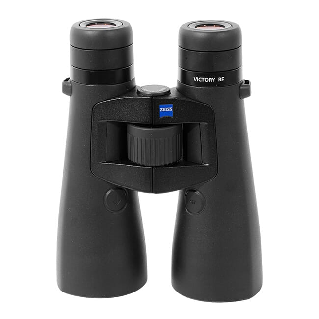 Zeiss VICTORY RF 10x54 525649-0000-000