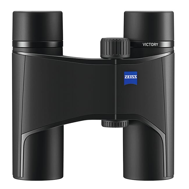 Zeiss Victory Pocket 10x25 Binoculars 522039-9901-000