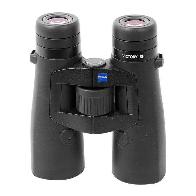 Zeiss VICTORY RF 8x42 Demo Rangefinding Binoculars 524548-0000-000